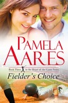 Fielder's Choice (Heart of the Game, #3)