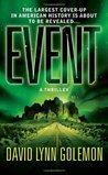 Event (Event Group Adventure, #1)