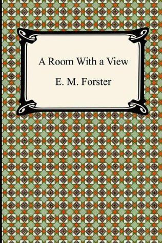 Writing 101 day 2: room with a view | Faiza moghal
