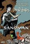 The Sandman: The Dream Hunters