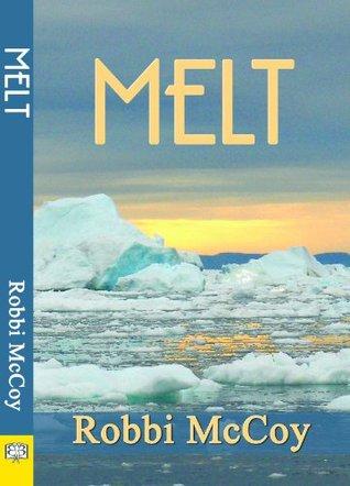 Melt Robbi McCoy