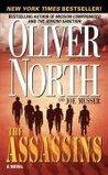 The Assassins (Peter Newman, #3)