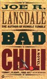 Bad Chili (Hap Collins and Leonard Pine, #4)