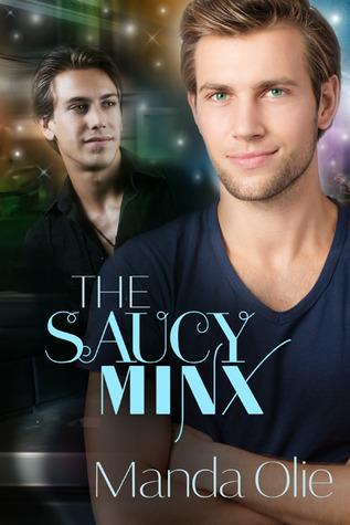 The Saucy Minx