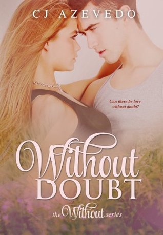 Without Doubt (Without, #2)