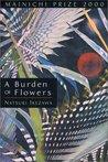A Burden of Flowers (Kan Yamaguchi Series)