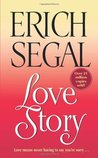 Love Story (Love Story, #1)