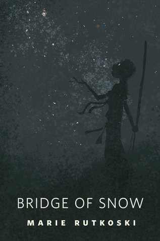 Bridge of Snow (Winner's Trilogy, #0.5)