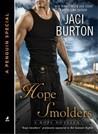 Hope Smolders (Hope, #0.5)