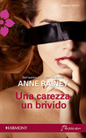 Una carezza, un brivido (Hard to Get, #3)