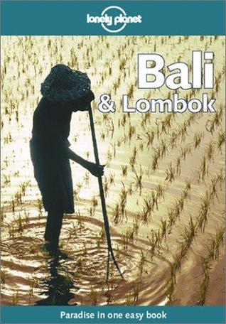 Bali & Lombok  by  Paul Greenway