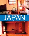 Otafuku: Joy of Japan: Joy of Japan Amy Sylvester Katoh