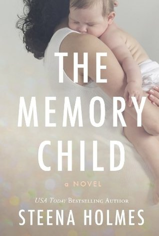 Memory Child, The (2014)