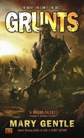 RJ Grunts... Just because? - Review of R.J. Grunts ...