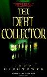The Debt Collector (Sonora Blair, Book 4)