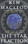The Star Fraction (The Fall Revolution, #1)