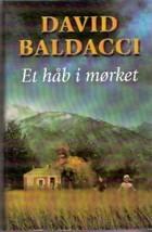 Et håb i mørket David Baldacci