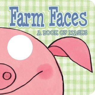 Ibaby: Farm Faces Ikids