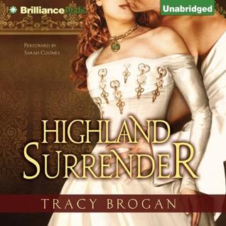 http://thereadersden.blogspot.com/2014/09/short-tweet-reviews-highland-surrender.html