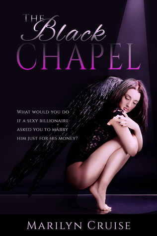 The Black Chapel (2014)