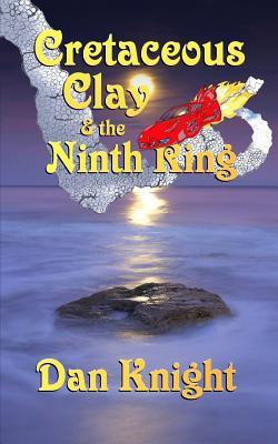 Cretaceous Clay & the Ninth Ring
