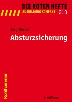 Absturzsicherung Jorg Mezger