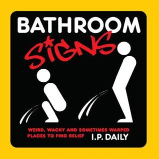 Bathroom Signs Pdf review bathroom signs pdf 9781936140312i.p. daily | download