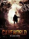 Cave World