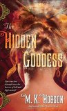 The Hidden Goddess (Veneficas Americana, #2)