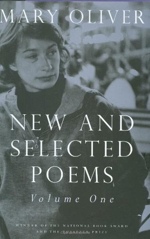 New and Selected Poems, Vol. 1 (Hardcover)