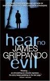 Hear No Evil (Jack Swyteck, #4)