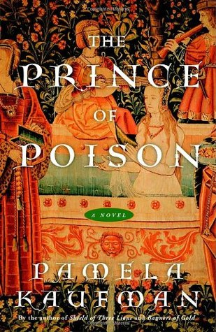 """an analysis of the prince The prince quotes want to read saving  ― niccolò machiavelli, the prince 126 likes like """"it must be considered that there is nothing more difficult to carry out, nor more doubtful of success, nor more dangerous to handle, than to initiate a new order of things."""