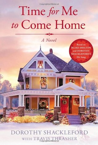 Time For Me to Come Home (2013)