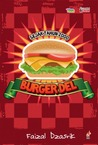 Usahawan Cilik: Burger Del
