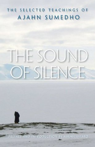 sounds of silence analysis essay Free essay: paul simon's the sound of silence a poem, like all other works of art, may appear as an inter-subjective truth, an intricate thread of images, a.