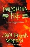 Philadelphia Fire