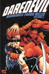 Daredevil Visionaries: Frank Miller, Vol. 2