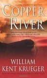 Copper River (Cork O'Connor, #6)