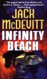 Infinity Beach