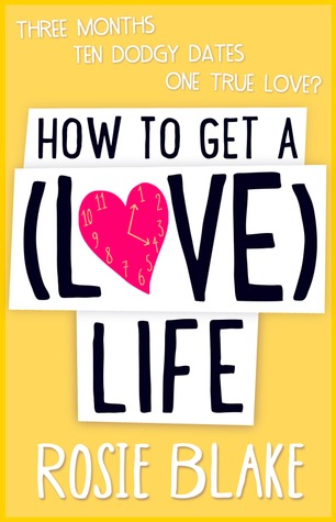 How to Get a (Love) Life
