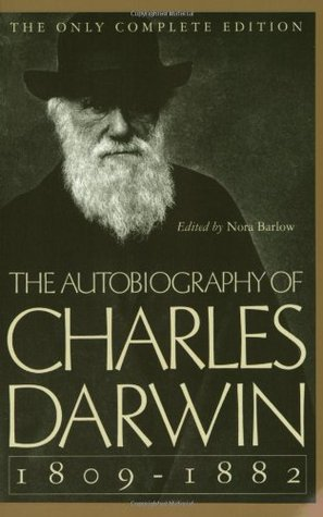 Origin: The Story of Charles Darwin
