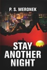 Stay Another Night