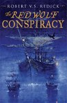 The Red Wolf Conspiracy (The Chathrand Voyage, #1)