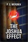 The Joshua Effect