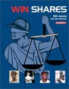 Win Shares
