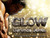 Glow (Charley Davidson, #5.6) by Darynda Jones