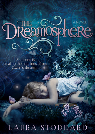 The Dreamosphere