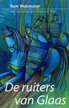 De ruiters van Glaas by Rom Molemaker