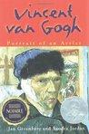Vincent Van Gogh: Portrait of an Artist