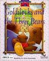 Goldilocks & Three Bears Sb-Apov